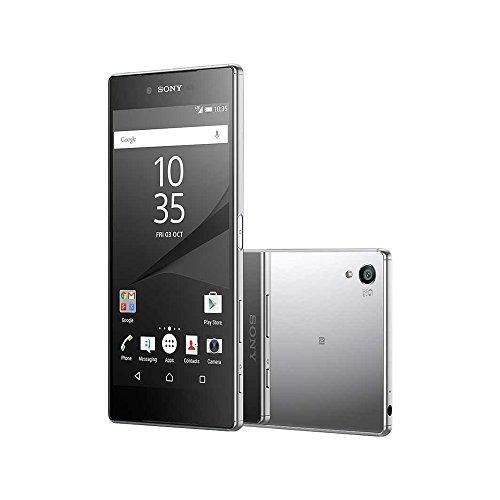 Sony Xperia Z5 5 5 Inch Unlocked