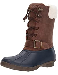 Women's Saltwater Misty Thinsulate Rain Boot