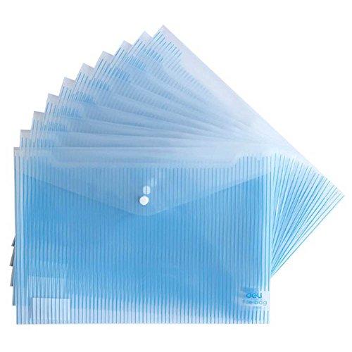 Quality Transparent Bag Inc - 7