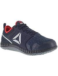 Reebok Zprint Work Shoe Men's Work