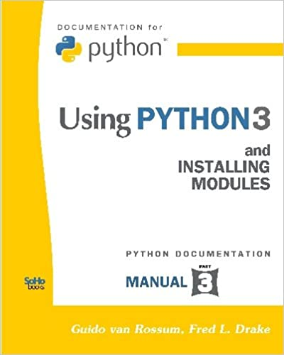 Python | Download ebooks pdf free sites!