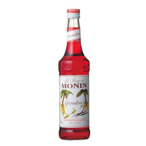 Monin grenadine (grenadine) 700ml [other]