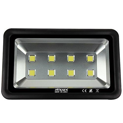 morsen-high-power-led-flood-light-400w-outdoor-led-lighting-fixture-daylight-white-6000k-for-court-landscape-parking-lot-lights