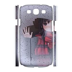Generic Case Sad On The Bed Anime For iPhone 5C Q2A2218601