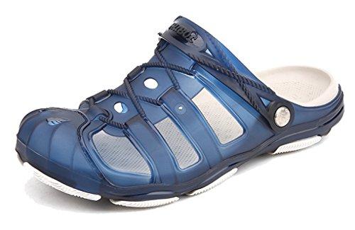 Blu Sport 40 Femaroly Blue Uomo 8FPHxqqf6w