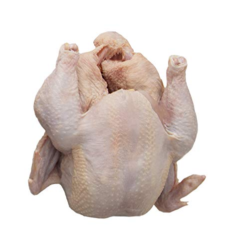 Whole Chickens