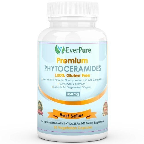 1-Phytoceramides-350mg--Premium-Quality-GLUTEN-FREE-Plant-Derived--100-All-Natural-Skin-Rejuvenation-Anti-aging-Included-Vitamins-A-C-D-E-30-Veggie-Capsules--100-Money-Back-Guarantee