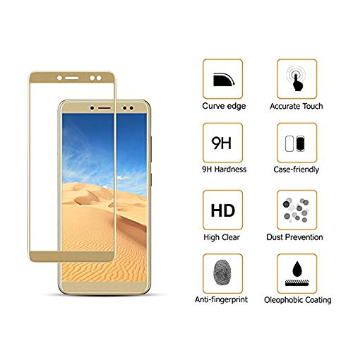 hairbowsales Screen Protectors Clear Compatible with Phone Screen Protectors.Black.-01.28 146