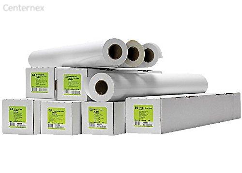 Prem Instant-dry Satin Photo Paper - Centernex update