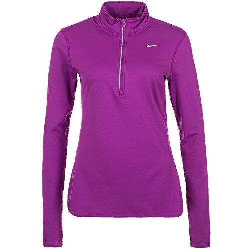 Nike Womens Element Half Running product image