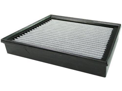 aFe 31-10209 Magnum Flow Pro Dry S OER Air Filter for GM Diesel Trucks V8-6.6L