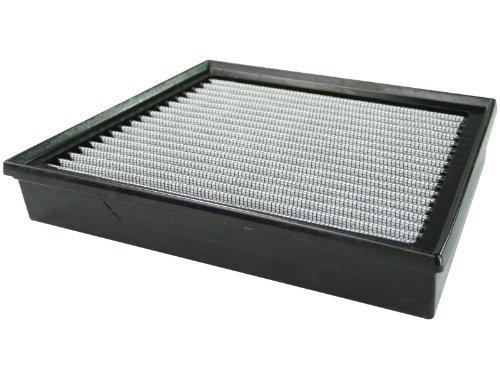 V 8 Air Filter (aFe 31-10209 Magnum Flow Pro Dry S OER Air Filter for GM Diesel Trucks V8-6.6L)