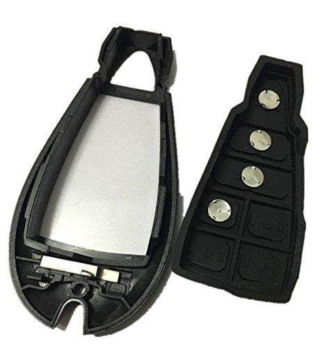 Buy 2012 ram 2500 key fob