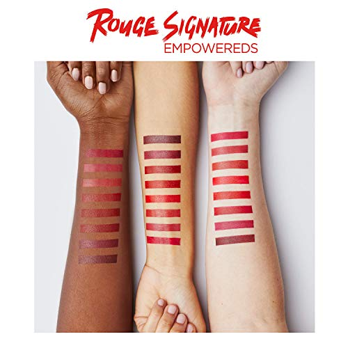 https://railwayexpress.net/product/loreal-paris-makeup-rouge-signature-matte-lip-stain-admired/