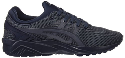 Blue Adulto Zapatillas Asics Azul Gel Unisex Kayano EVO Trainer 8xCZCawq