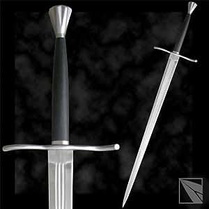 Mercenary Sword - Medieval Sword