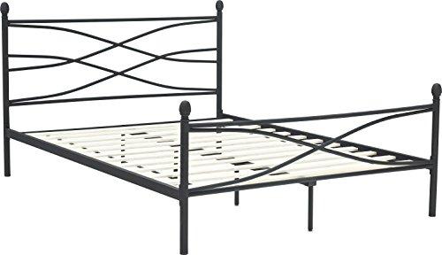 Bedroom Furniture -  -  - 41cYRvkBggL -