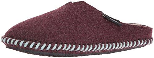 woolrich-womens-classic-felt-mill-scuff-slipper-port-6-us-xs6-7-m-us