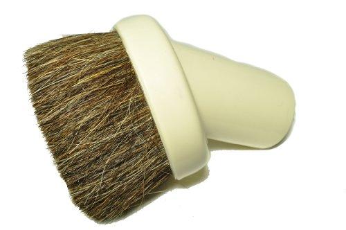 eureka dusting brush - 5