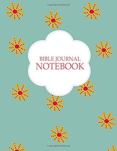 download bible journal notebook: Bible Verse Quote Weekly