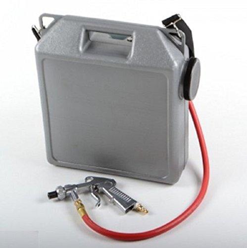 eastwood air filter - 8