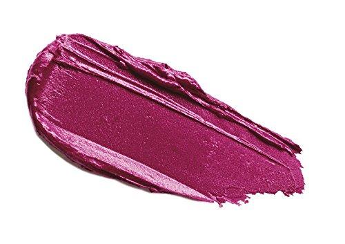 Lavera Rouge à Lèvres Beautiful Lips Colour Intense Pink