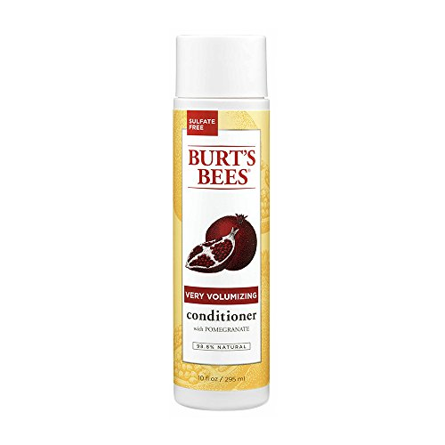 burts-bees-very-volumizing-conditioner-pomegranate-scent-10-fluid-ounces