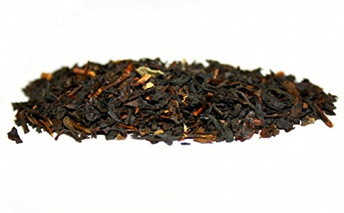 Tea Attic Chocolate Raspberry Truffle Dessert Tea (1/2 - Dessert Chocolate Truffle