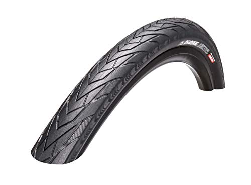 ChaoYang H481 Road Bike Tire Trekking Commuter Bicycle Tires Folding Aramid Bead Flat Protection with Anti-Puncture (700x28C)