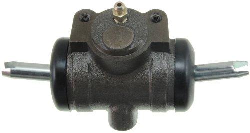 Dorman W18196 Wheel Cylinder