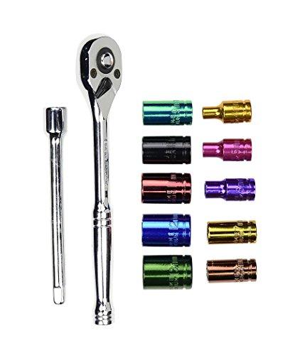 desertcart Oman: Gummerson Tools | Buy Gummerson Tools products