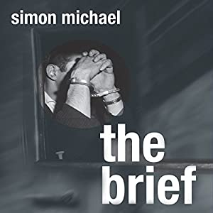 The Brief Audiobook