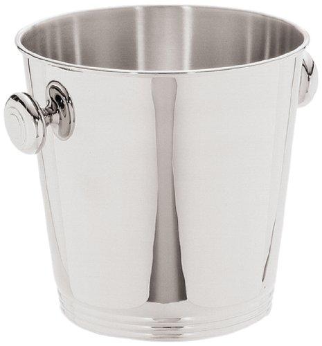 Carlisle (609107) - Stainless Steel Wine Bucket