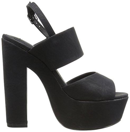 b9e6aa1dd0c9 Steve Madden Women s Wellthy Platform Sandal - Buy Online in UAE ...
