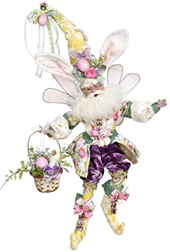 "Mark Roberts mr5197578 Easter Basket Fairy 17"" 2019"