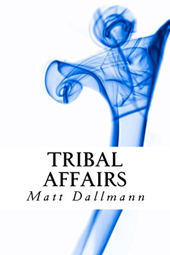 Tribal Affairs