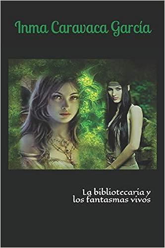 LA HERMANA TORMENTA (Las Siete Hermanas 2) , Lucinda Riley