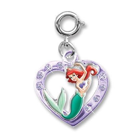 charm-it-ariel-little-mermaid-charm