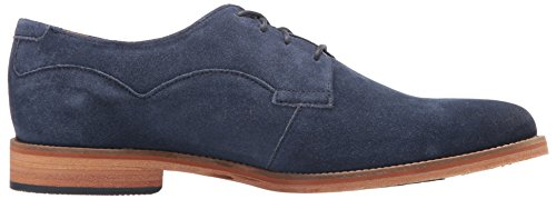Chaussures J Mens Indi Oxford Caban
