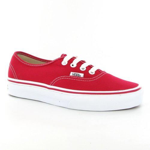 vans-unisex-authentic-red-canvas-vn000ee3red-mens-7-womens-85