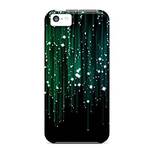 meilz aiaiQuality DeannaTodd Cases Covers With Meteor Shower Abstract Nice Appearance Compatible With iphone 6 4.7 inchmeilz aiai
