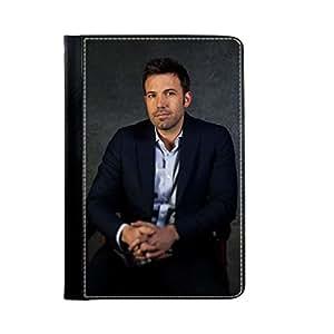Printing Ben Affleck Bundle Cover Creativity Back Phone Case For Man For Ipad Mini/Mini2 Apple Choose Design 3