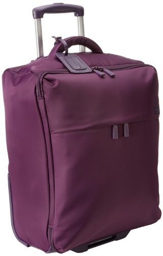 lipault-paris-foldable-2-wheeled-continental-carry-on-purple-one-size