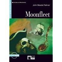 RT.MOONFLEET+CD