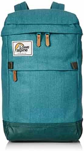 Sucastle Casual bag fashion bag outdoor bag travel bag shoulder bag canvas bag Sucastle Color:green Size:46x32x14cm