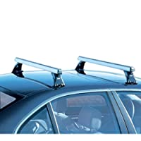 Vehicle Base Rack Systems Product