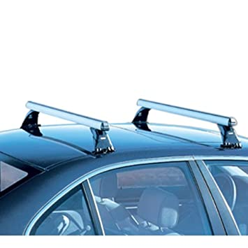 BMW Roof Rack Base Support System 3 Series Sedan U0026 Coupe (1999 2005)