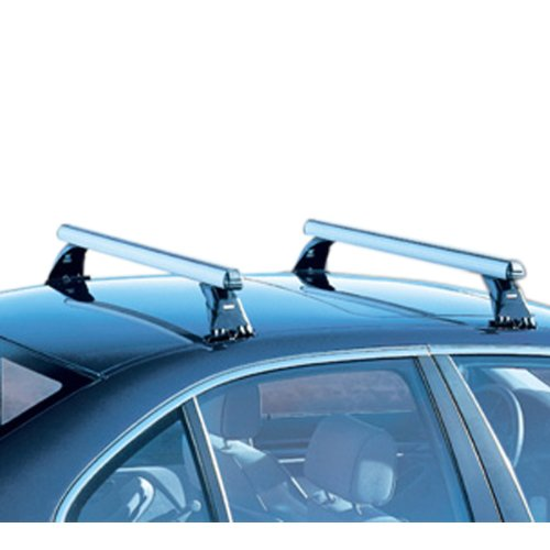 bmw-roof-rack-base-support-system-325-328-330-335-m3-sedan-2006-2011