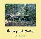 Graveyard Autos