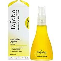 The Jojoba Company Australian Jojoba Oil 85 ml, 85 ml
